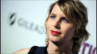 chelsea manning dan behrendt youtube screenshot dmca