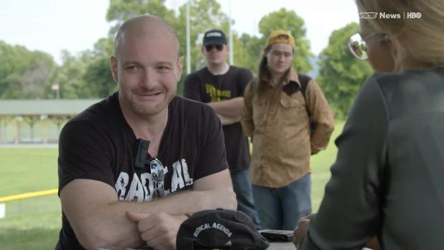 chris cantwell elle reeve aug 17 2017 vice screengrab