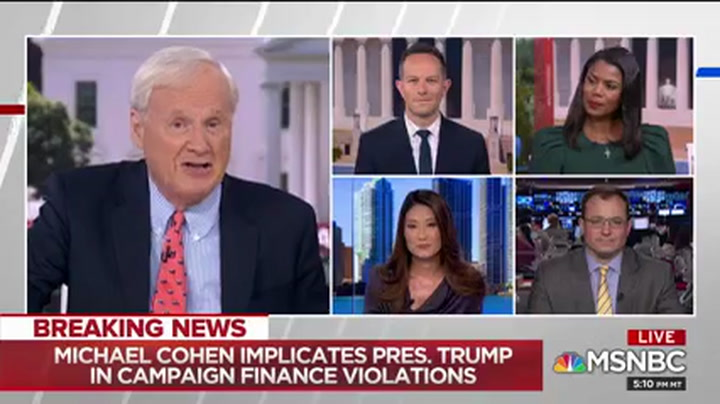 chris matthews omarosa others 8 21 2017.jp