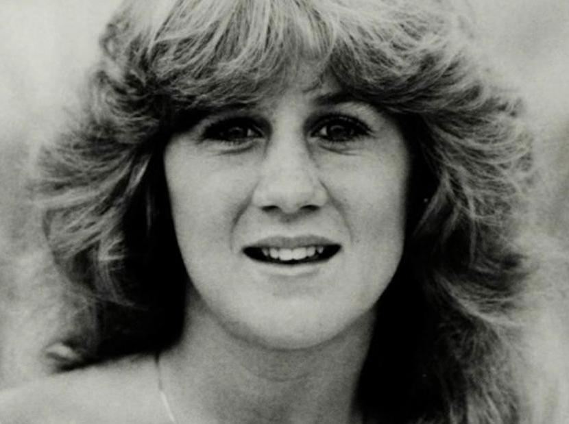 christine blasey ford headshot cropped