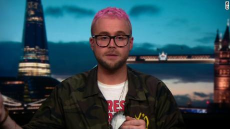 christopher wylie cnn