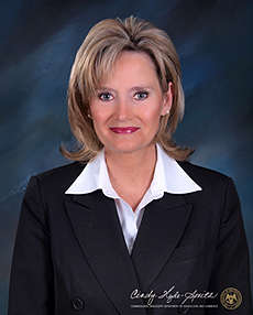 cindy hyde smith