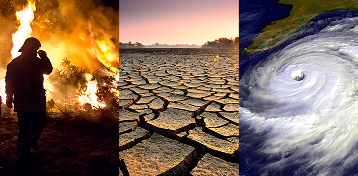 climate change credits mellimage montree hanlue shutterstock.com nasa site shutterstock