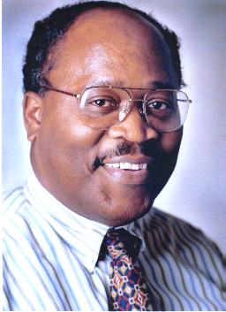 colbert king 2003