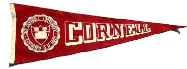 cornell banner