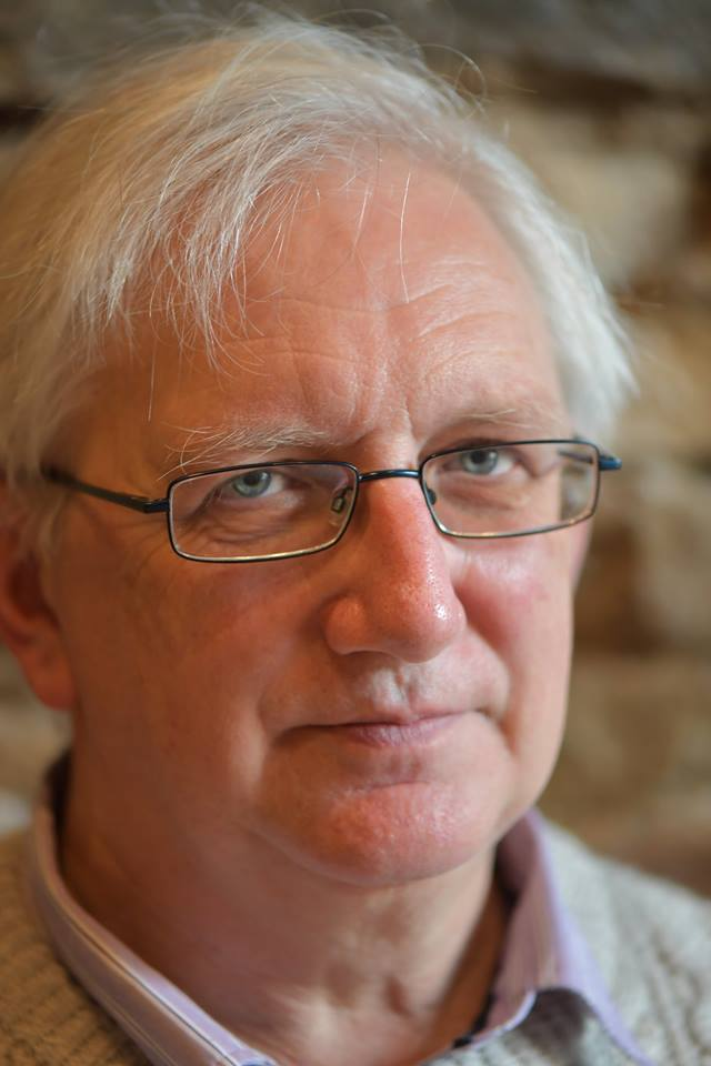 craig murray newer