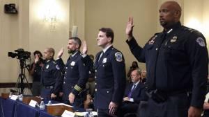 sworn capitol officers gty ps 210727 1627395009035 hpMain 16x9 992