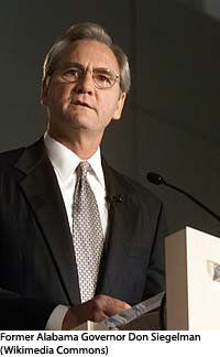 don siegelman wikipedia commons