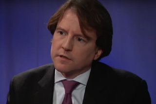 don mcgahn cato screengrab