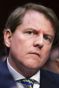 don mcgahn hearing cropped