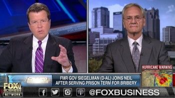 don siegelman neil cavuto fox aug 24 2017 cropped custom
