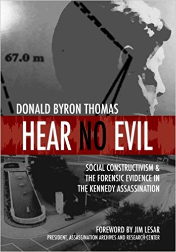 donald thomas hear no evil cover