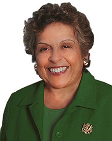 donna shalala knight foundation
