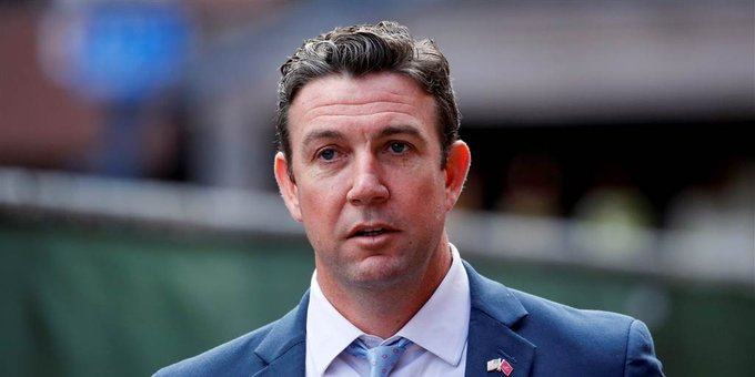 duncan hunter nbc news