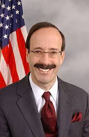 eliot engel o