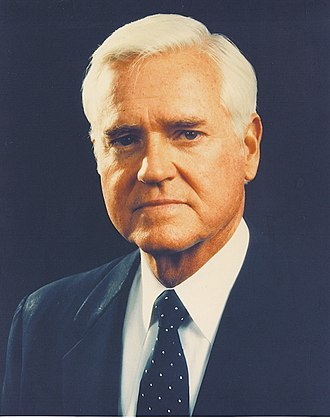 fritz hollings