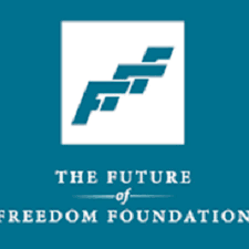 future of freedom foundation logo square