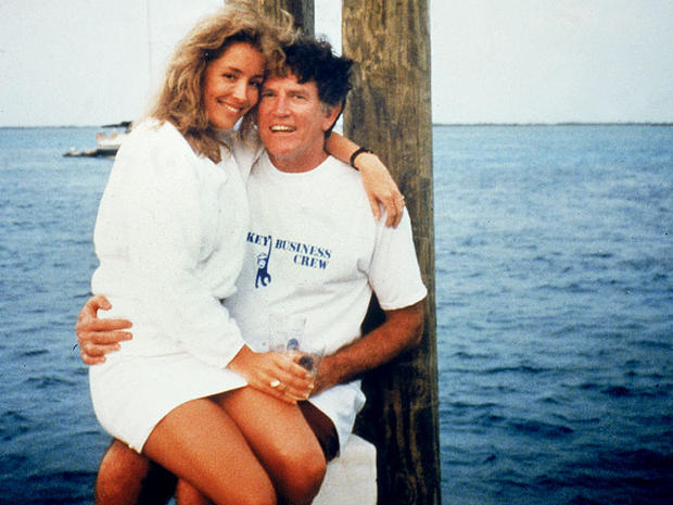 gary hart donna rice monkey business