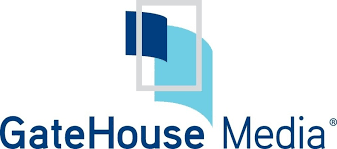 gatehouse media logo