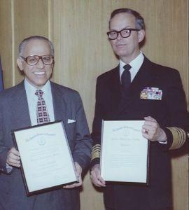 george joannides cia citation 1981 cia photo