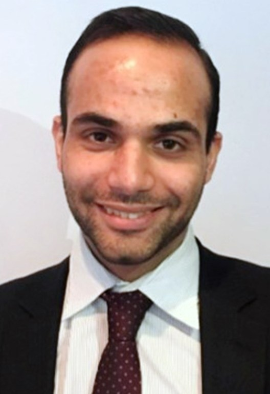 george papadopoulos cropped headshot