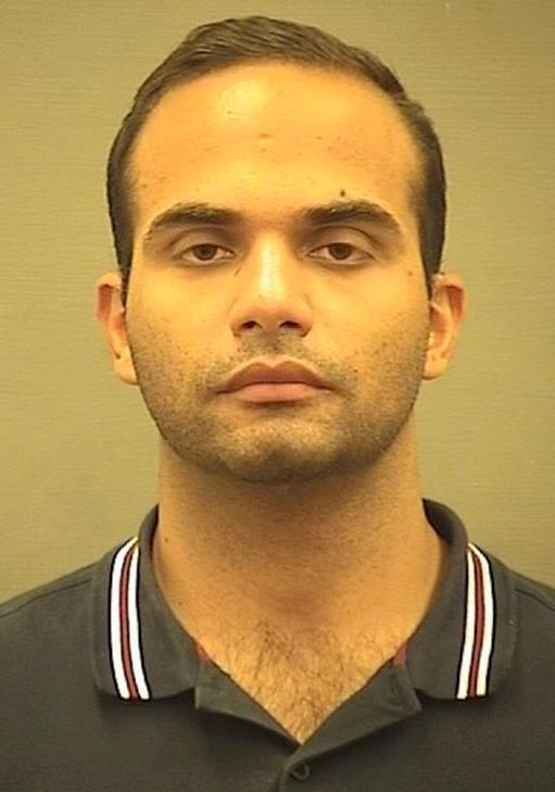 george papadopoulos mug cropped