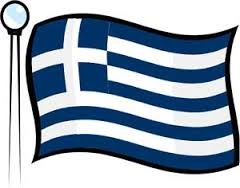 greek flag2