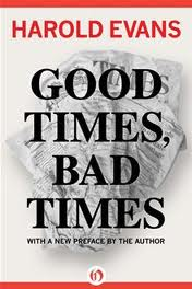 harold evans good times cover