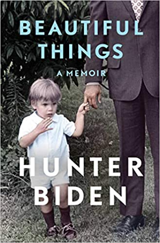 hunter biden cover
