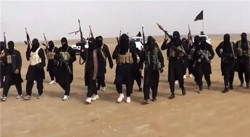 isis terrorists file