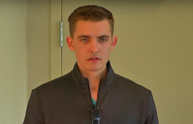 jacob wohl screen Shot 2018 11 02 Custom