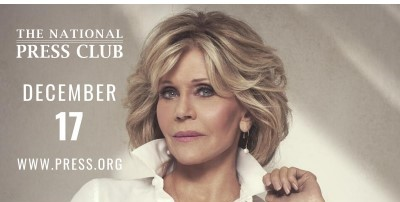 jane fonda publicity dec 17 Custom