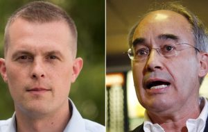 jared golden bruce poliquin