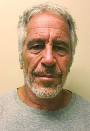 jeffrey epstein new mug cropped july 2019
