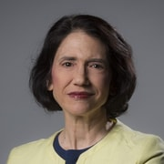 jennifer rubin new headshot