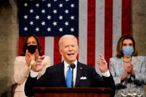 joe biden congressional speach resized 4 28 21