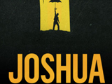 joe jiscatella joshua cover
