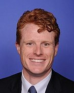 joe kennedy III o cropped