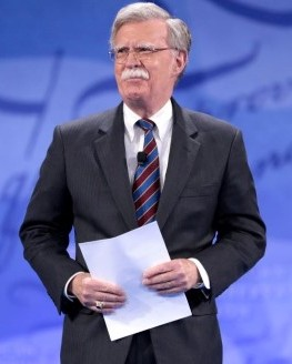 john bolton full cropped Custom