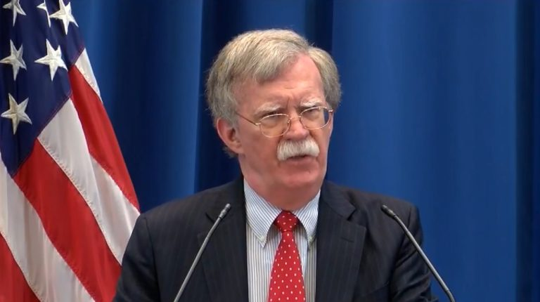 john bolton screengrab rt geneva