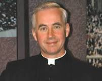 john mccloskey priest