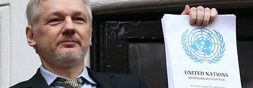 julian assange cropped with un header