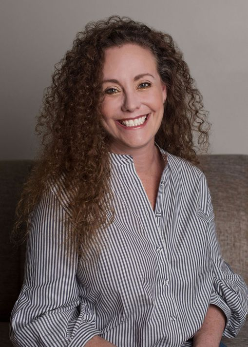 julie swetnick full photo via michael avenatti
