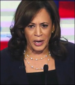 kamala harris debate june 27 2019 file