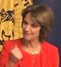 kathleen kennedy townsend npc cropped IMG 6241