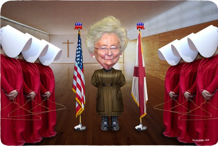 kay ivey abortion cartoon donkey hotey whowhatwhy CC BY SA 2.0jpg