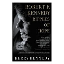 kerry kennedy ripples cover