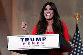 kimberly guilfoyle rnc 1