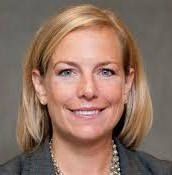 kirstjen nielsen world economic forum