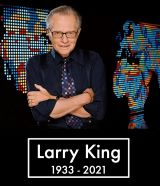 larry king resized